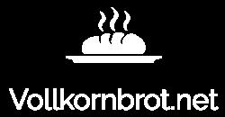 Vollkornbrot.net